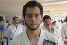 karate-jovenes-adultos